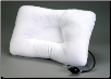 Air Core Adjustable Pillow
