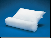 Core Perfect Rest Pillow