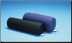 "Foam Roll 3.75""  (For neck, back, knees or ankles)"