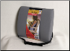 Slimrest Backrest - Deluxe