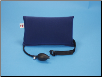 Small Inflatable Backrest