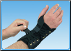 Wrist & Elbow Braces