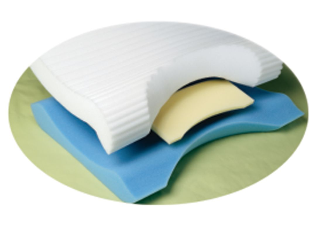 Body Pillow For Side Sleepers
